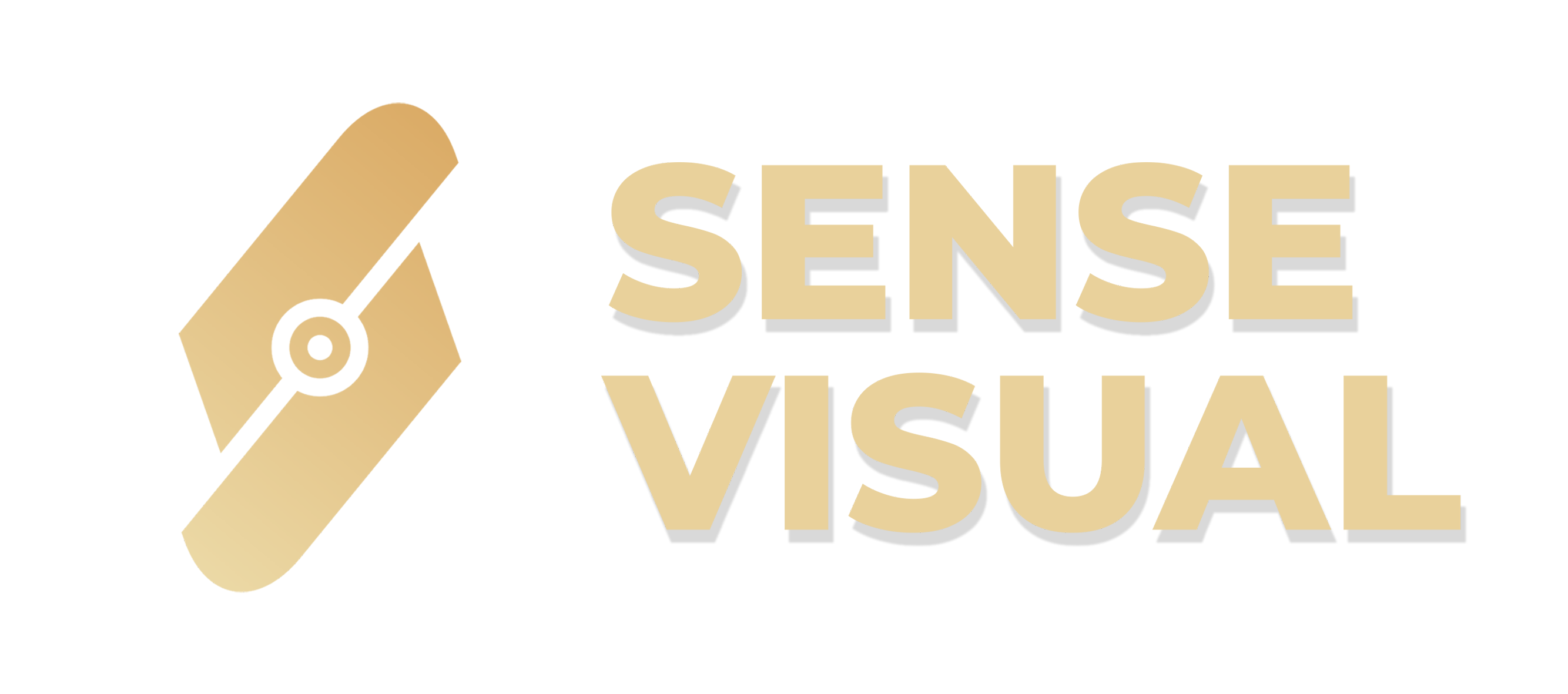 SENSE VISUAL